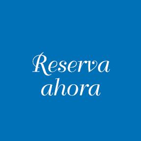 reserva_ara-1_cas
