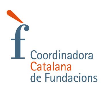 coordinadora_catalana_fundacions