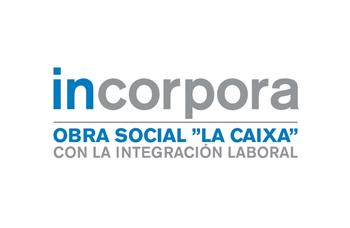 lafageda_projecte_Aliances_incorpora_logo