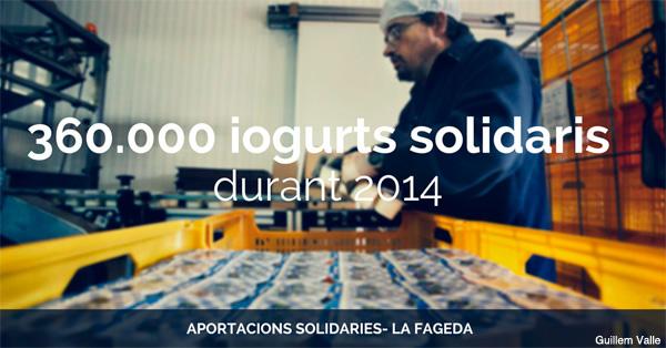 fageda_solidaria(1)