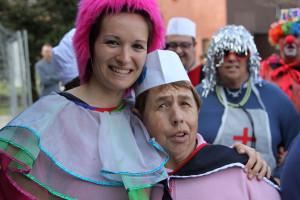 carnaval_fageda_2017_4
